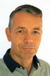 Torben Juhl